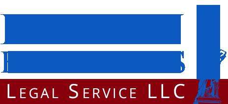 Liberty Bail Bonds & Legal Services – Mississippi premier